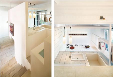 cucina-bagno