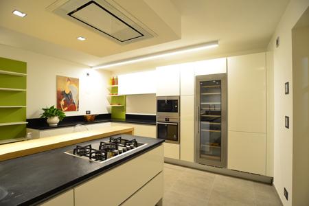 cucina-cascinale