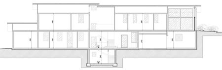 disegno-casa