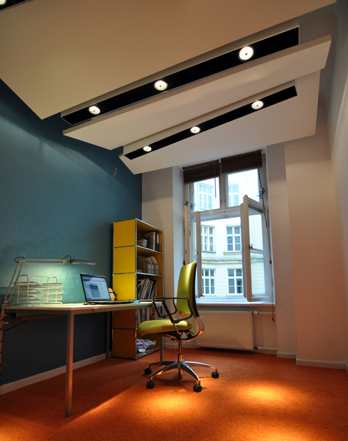 ecophon-studio