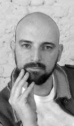 francesco_santoni