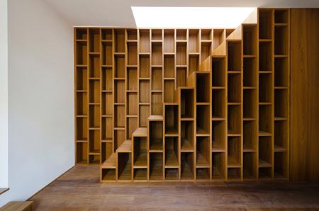 libreria-e-scala