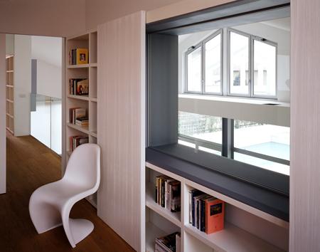 loft-interni
