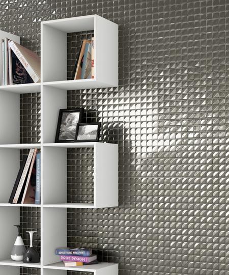 mosaico--Cersaie-2011,-Link!-Living-Mosaic_immagine_20110927105206
