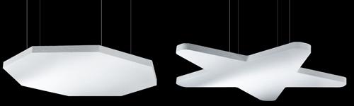 pannelli-fonoassorbenti