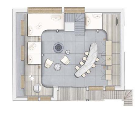 pianta-attico