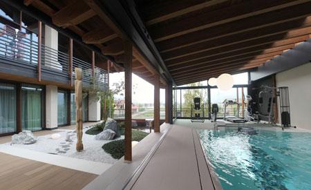 piscina-e-giardino