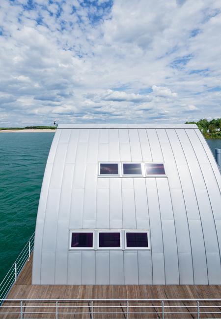 prefa-casa-galleggiante