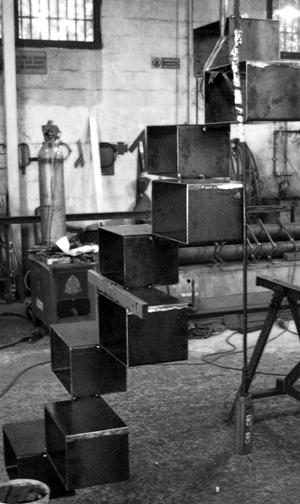 realizzazione-scala-ferro