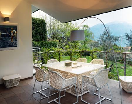 terrazza-marco-piva
