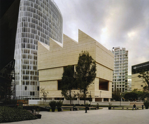 01_Chipperfield_Museo-Jumex-Simon-Menges