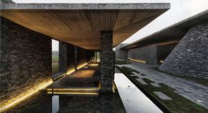 Premio internazionale architetture di pietra