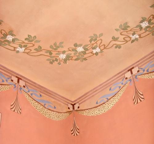 affresco-soffitto
