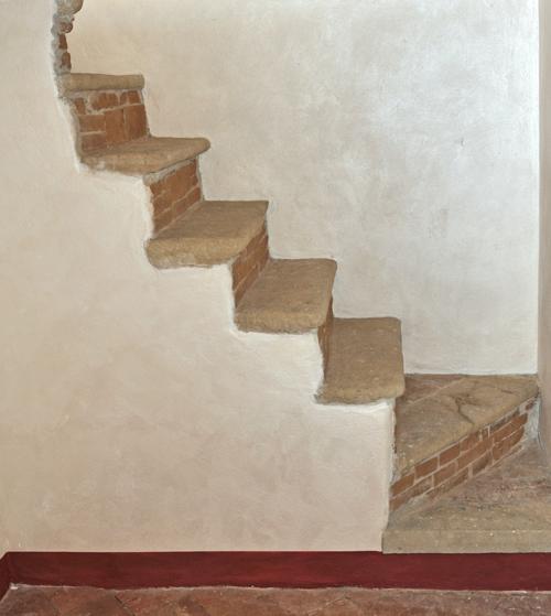antica-scala