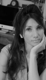 Veronica Giuliano Architetto