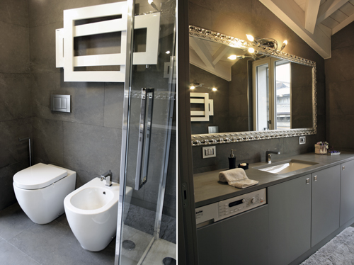 bagno-e-sanitari