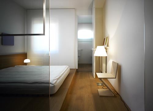 camera-da-letto-arredamento