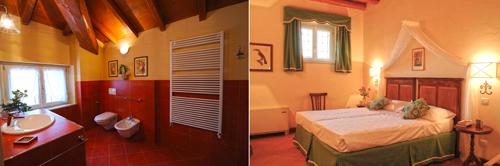 Finitura a calce per ristrutturare casa rifare casa for Ristrutturare la camera da letto
