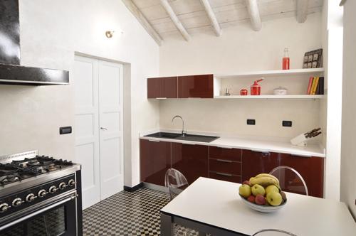 cucina-restaurata