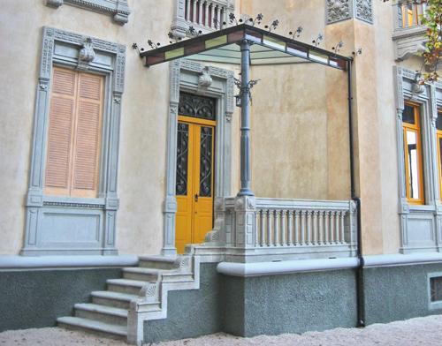 ingresso-principale