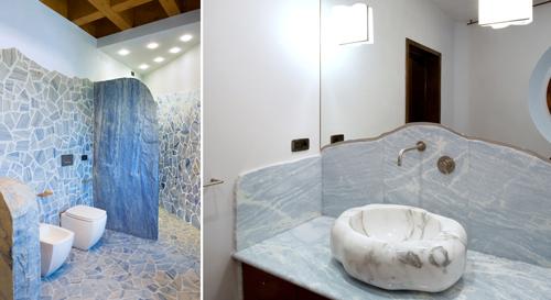 lavabo-marmo