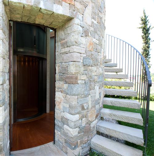 pareti-esterne-pietra