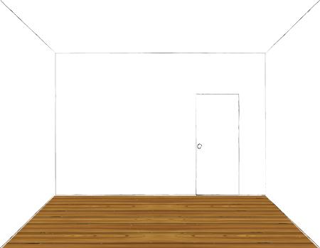pavimento-righe-orizzontali