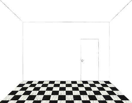 pavimento-scacchi