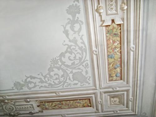 restauro-soffitti