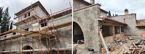 ricostruzione-casa