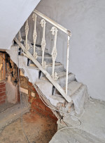 scala-storica