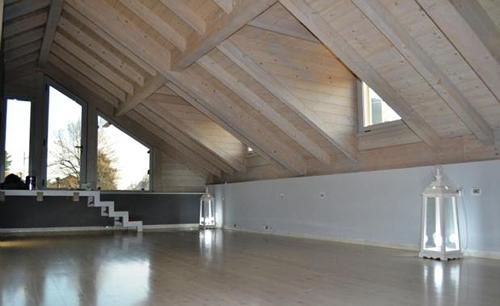senigaglia-legno