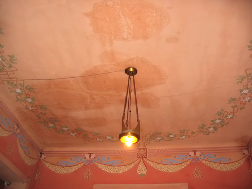 soffitto-e-pareti-umidita