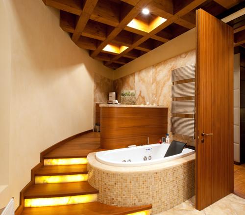 spa-in-bagno