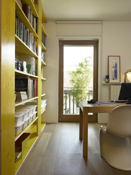 studio-in-casa