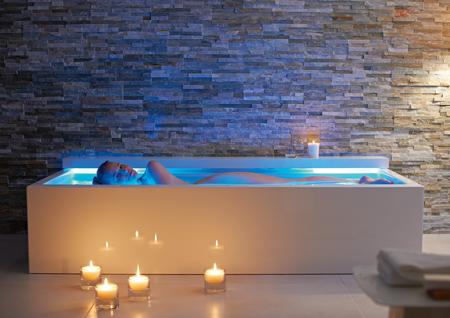 Vasca Da Bagno Murata : In bagno vasca o doccia rifare casa