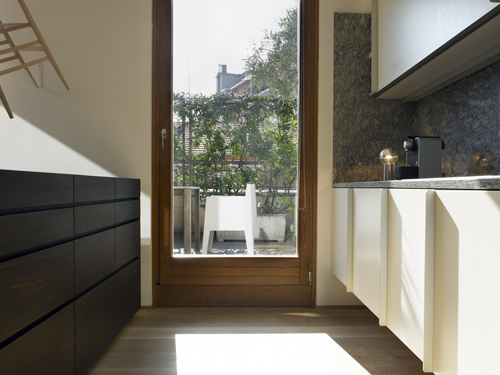 zona-cottura-appartamento-milano