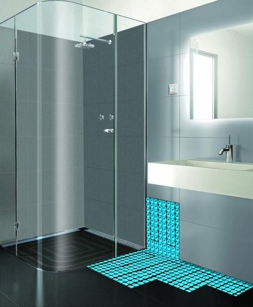 Quanto costa rifare un bagno rifare casa - Quanto costa rifare un bagno ...