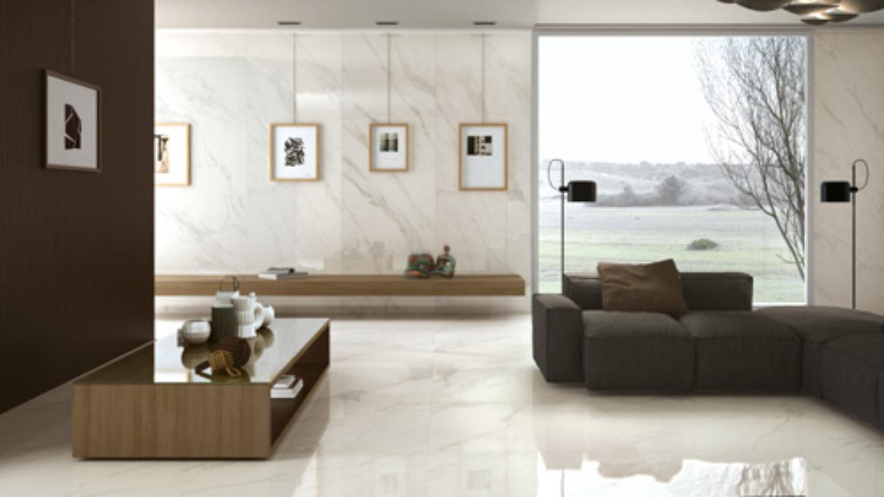 Pavimenti Moderni Senza Fughe kerlite, rinnovare casa senza demolire - rifare casa