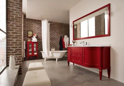 Quanto costa rifare un bagno prezzi e indicazioni utili for Arredamento prezzi bassi