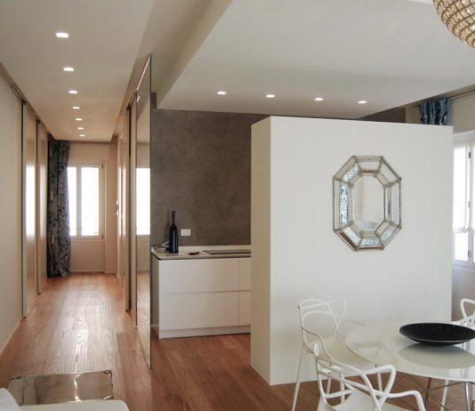 Rifare casa il portale per ristrutturare casa rifare casa for Ristrutturare la casa