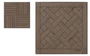 finto legno 3