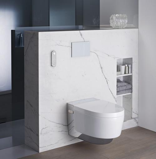 Quanto costa rifare un bagno interesting lucidatura - Costo bagno nuovo ...