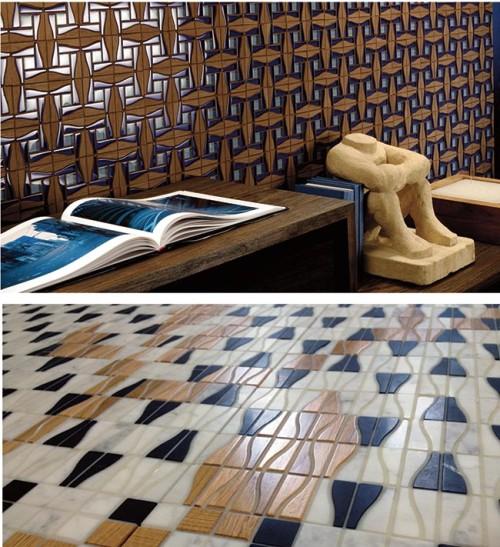 mosaici moderni 2