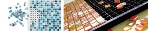 mosaici moderni 3