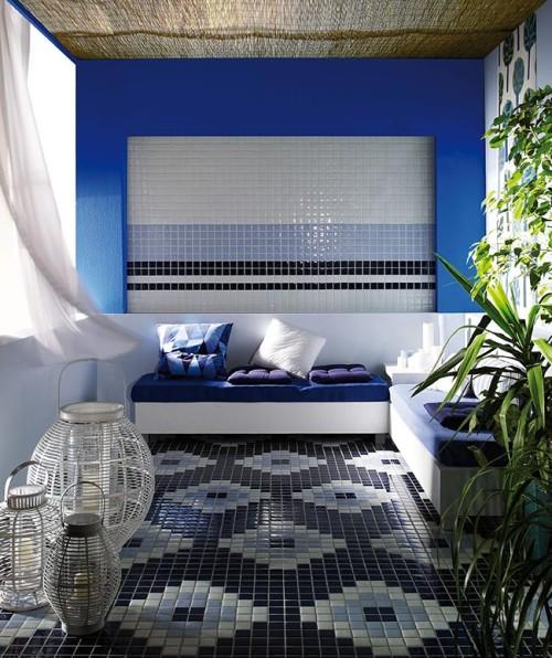 mosaici moderni 6