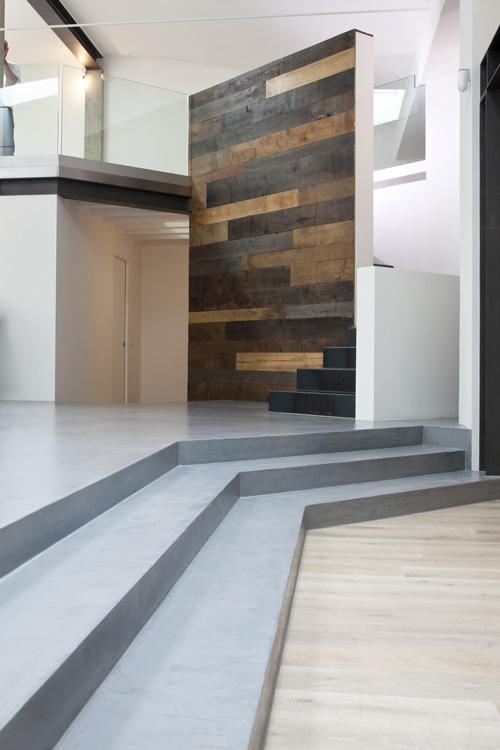 parete-legno-loft