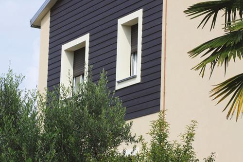 Riqualificare con rivestimento rifare casa - Riscaldare casa a basso costo ...