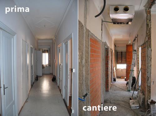 ristrutturazione-appartamento-sanremo