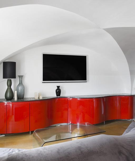 sala-mobile-e-divano